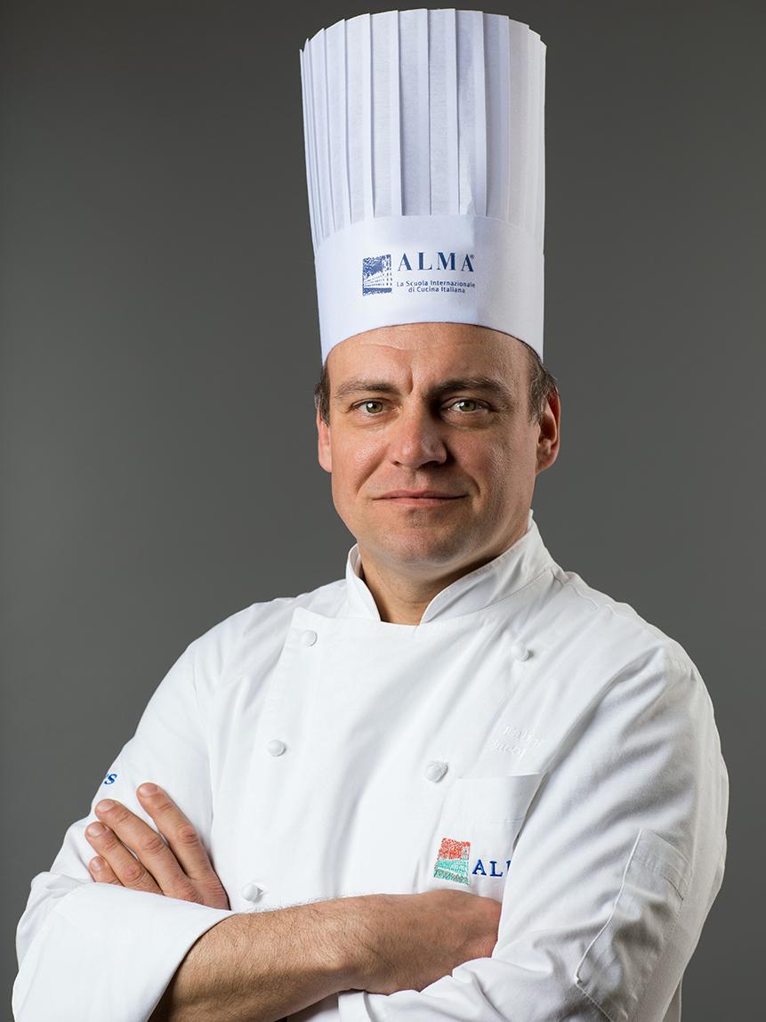Fabio Giacopelli