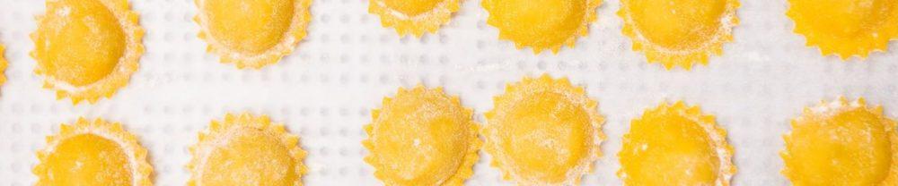 Open Day_corso superiore cucina italiana